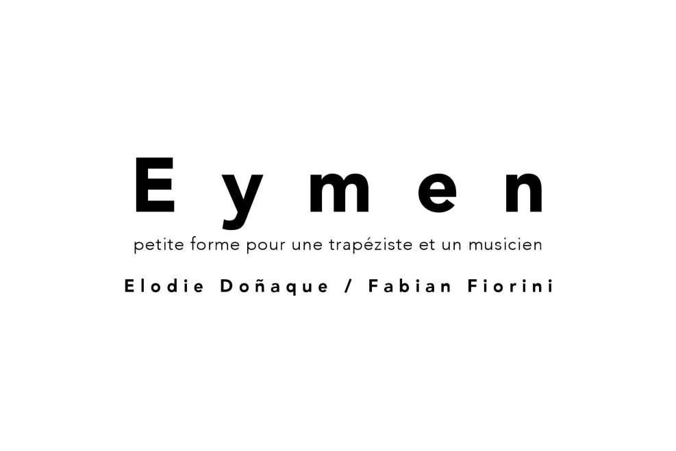 http://fr.elodiedonaque.com/files/gimgs/th-5_0001_Eymen_Salle_E_Donaque.jpg