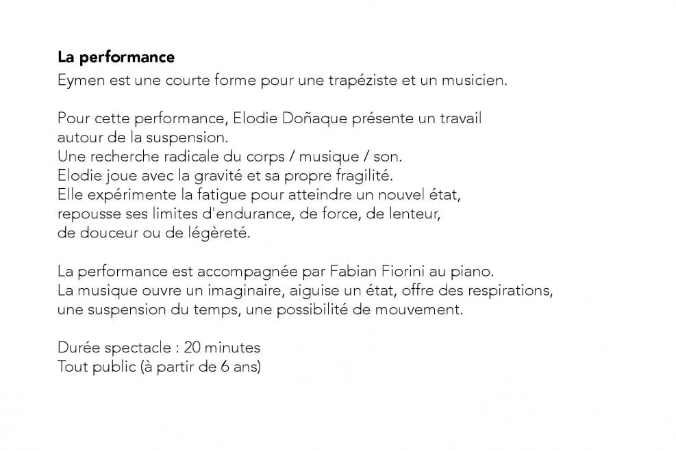 http://fr.elodiedonaque.com/files/gimgs/th-5_0004_Eymen_Salle_E_Donaque.jpg
