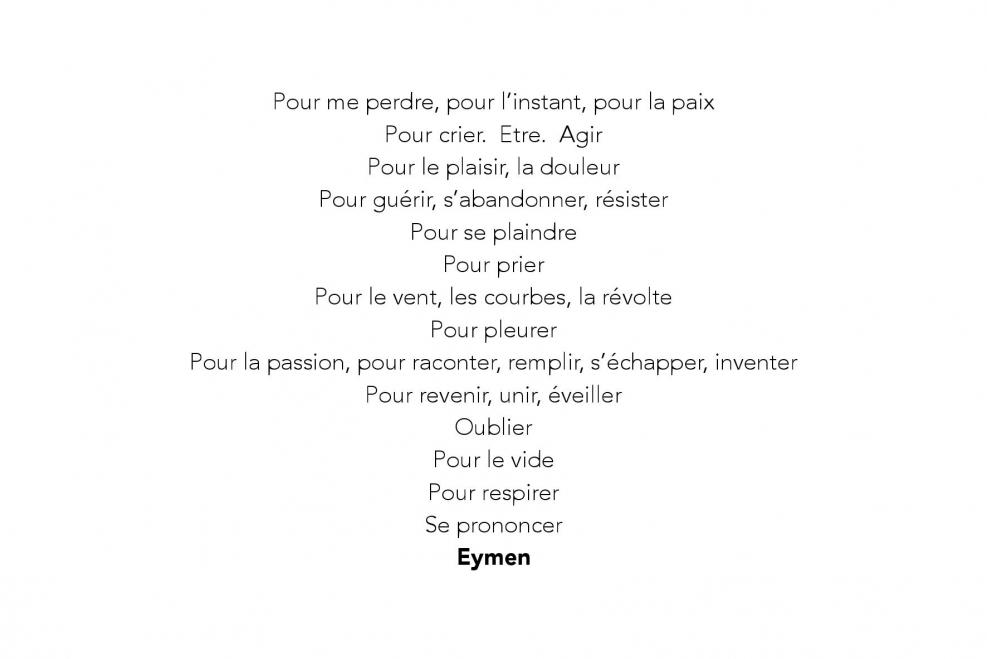 http://fr.elodiedonaque.com/files/gimgs/th-5_0003_Eymen_Salle_E_Donaque.jpg
