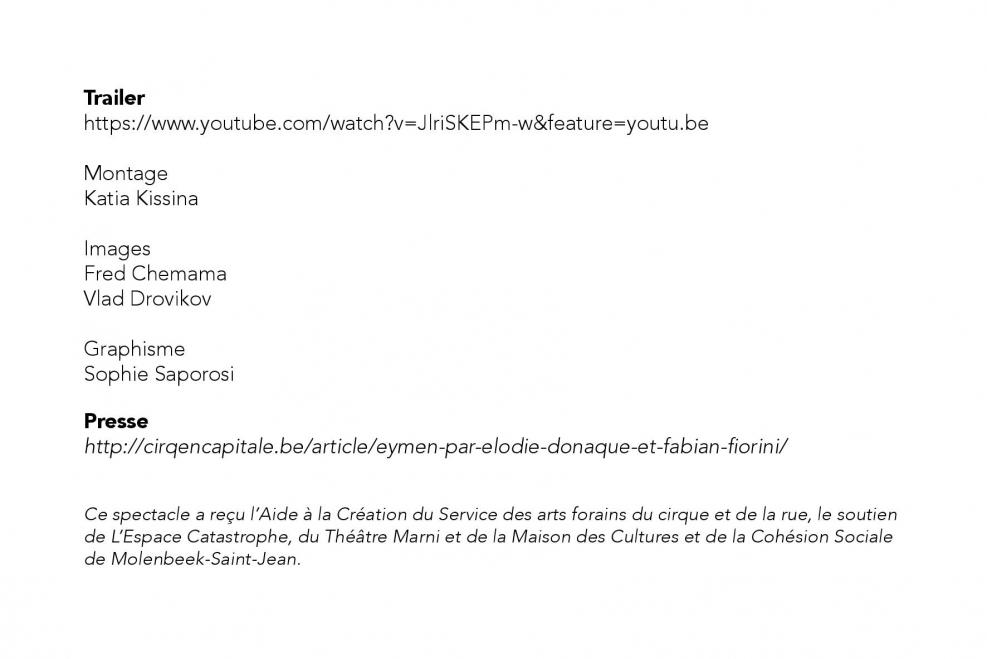 http://fr.elodiedonaque.com/files/gimgs/th-5_0011_Eymen_Salle_E_Donaque.jpg