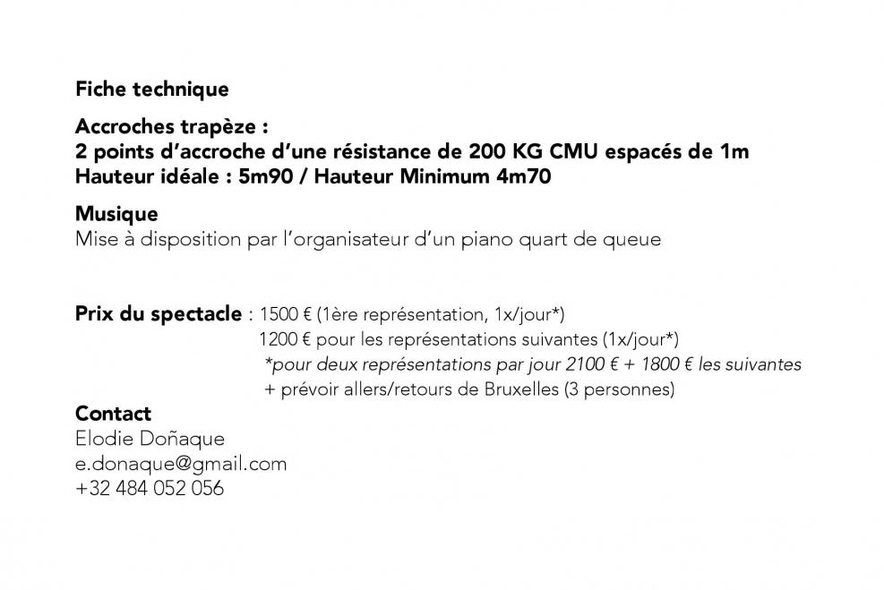 http://fr.elodiedonaque.com/files/gimgs/th-5_0010_Eymen_Salle_E_Donaque.jpg