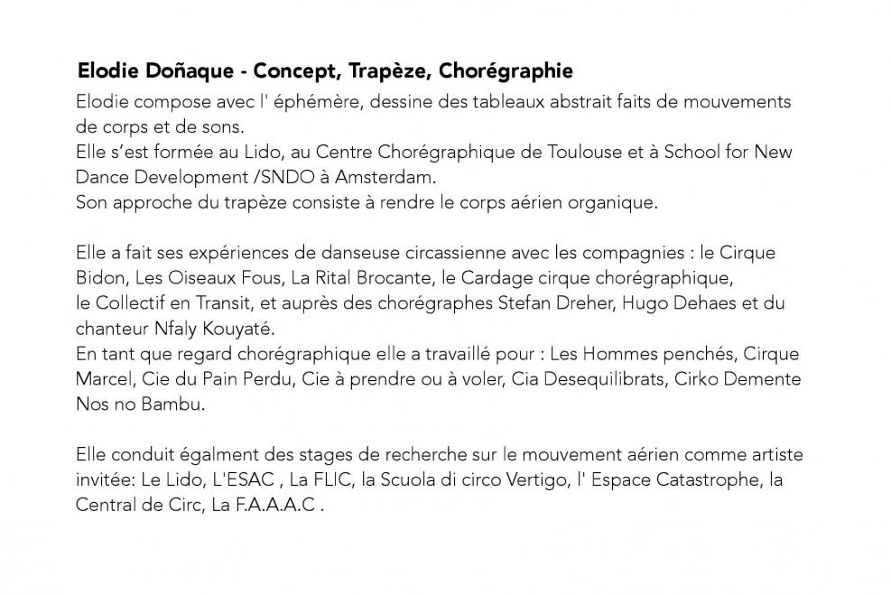 http://fr.elodiedonaque.com/files/gimgs/th-5_0008_Eymen_Salle_E_Donaque.jpg