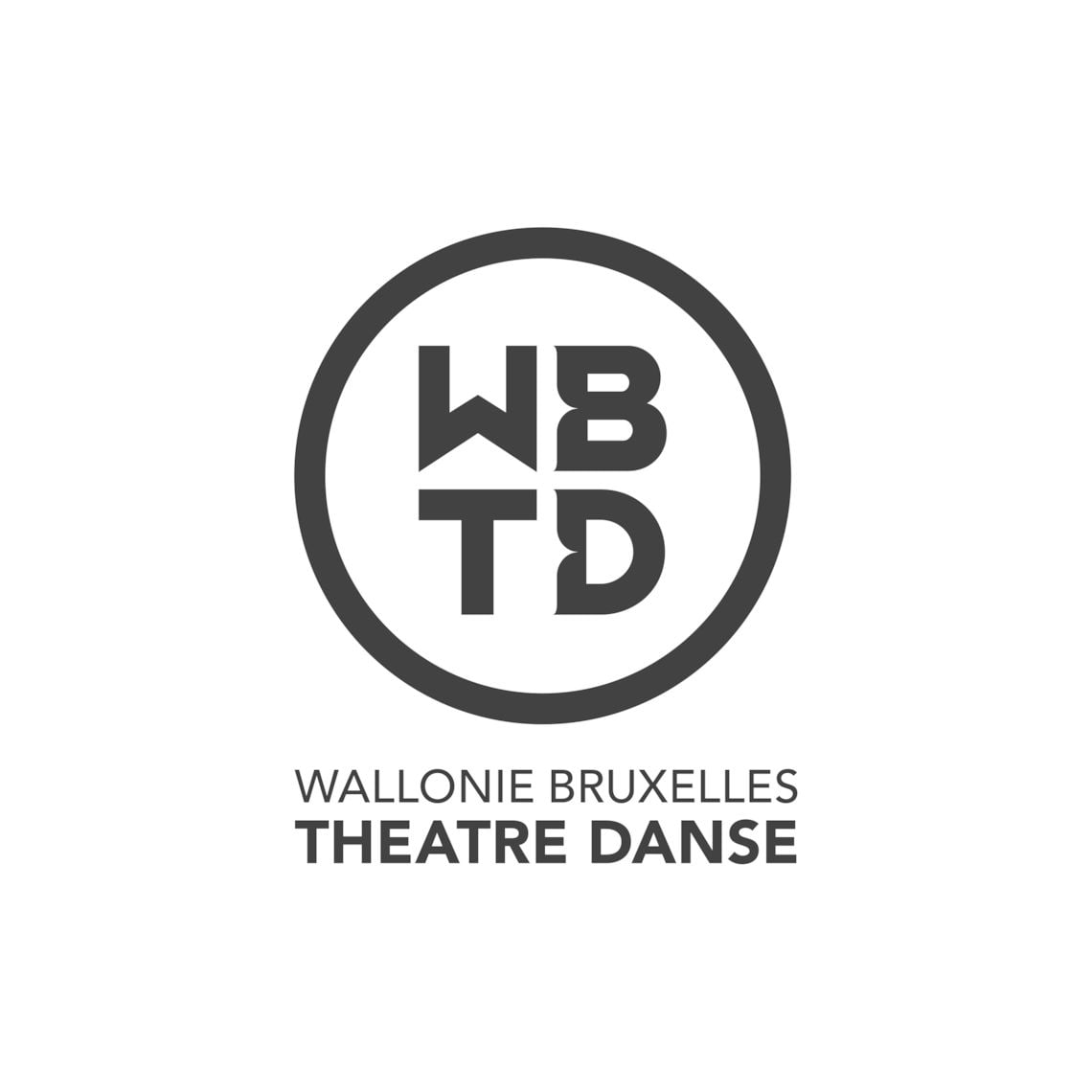 logo WBTD